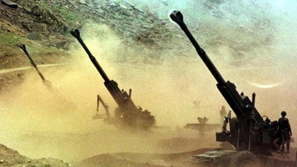 Bofors scam,Bofors scandal,Rajiv Gandhi