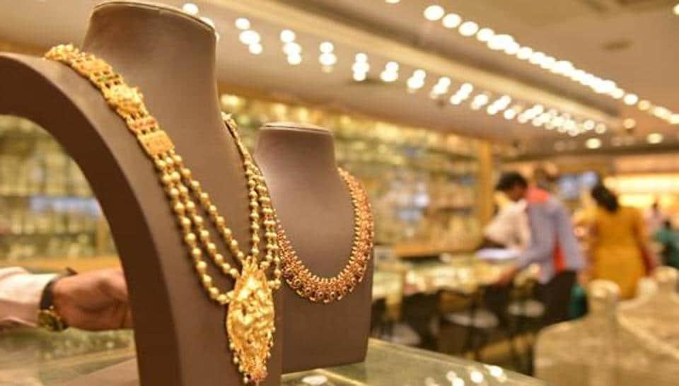 Gold,Gold prices,Diwali