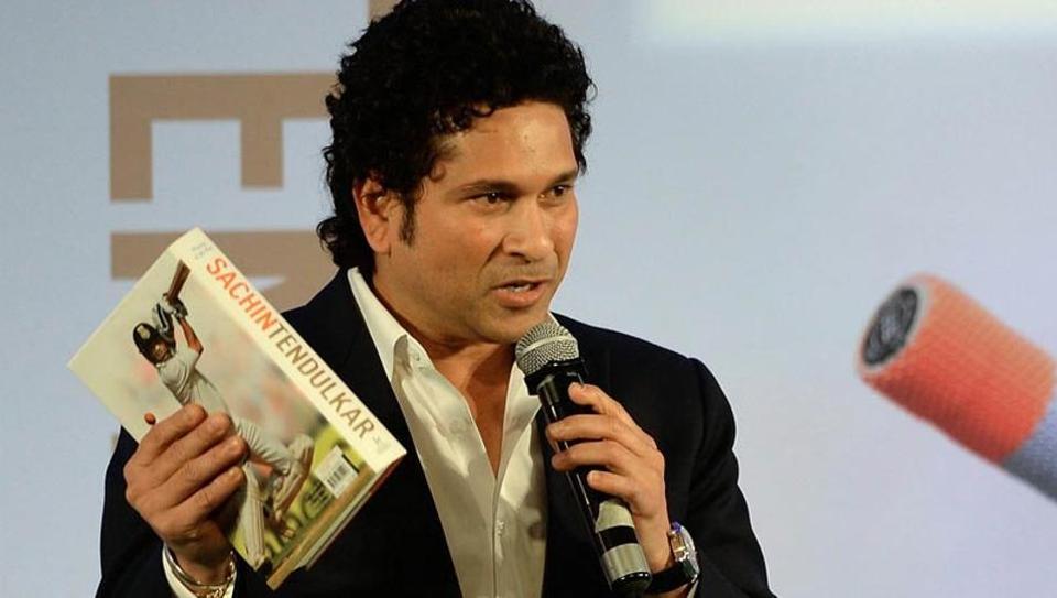 Sachin Tendulkar,Indian Cricket Team,Mumbai Indians