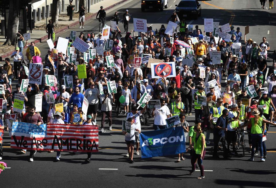 US President Donald Trump,travel ban,Derrick K Watson
