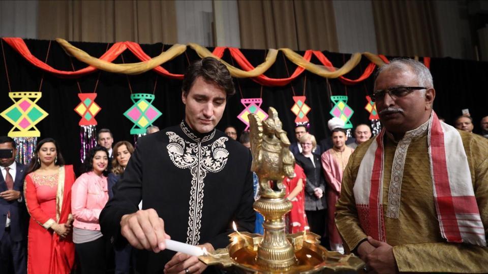 Diwali,Yogi Adityanath,Xi Jinping