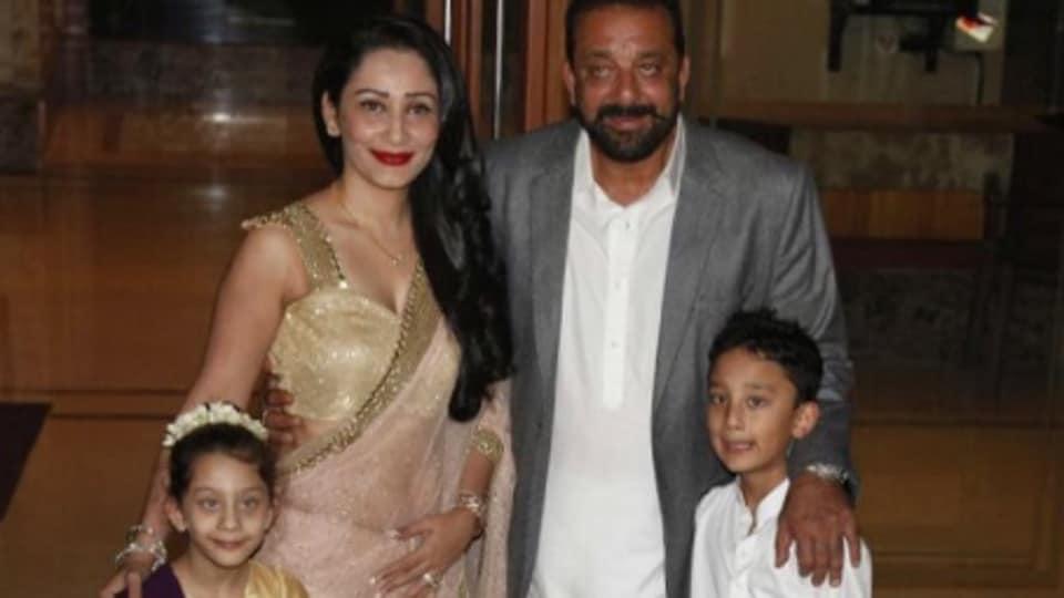 Salman Khan,Sanjay Dutt,Diwali