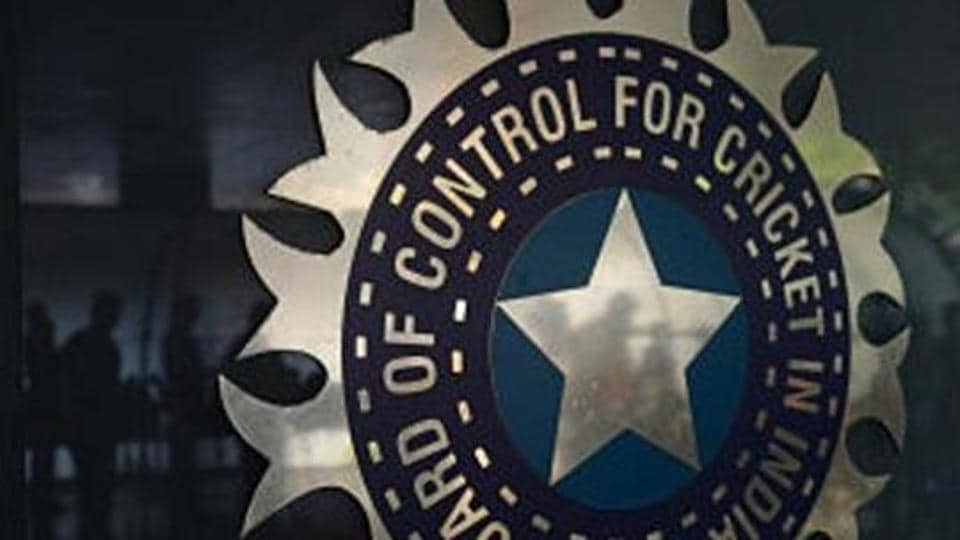 BCCI,Indian Cricket team,Board of COntrol for Cricket in India