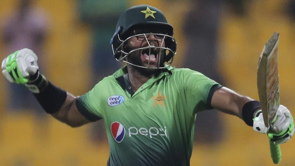 Pakistan vs Sri Lanka,live cricket score,pakistan cricket team