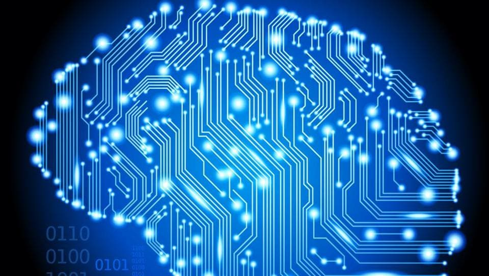 Union Government sets up expert group for suggestions on Artificial Intelligence policy