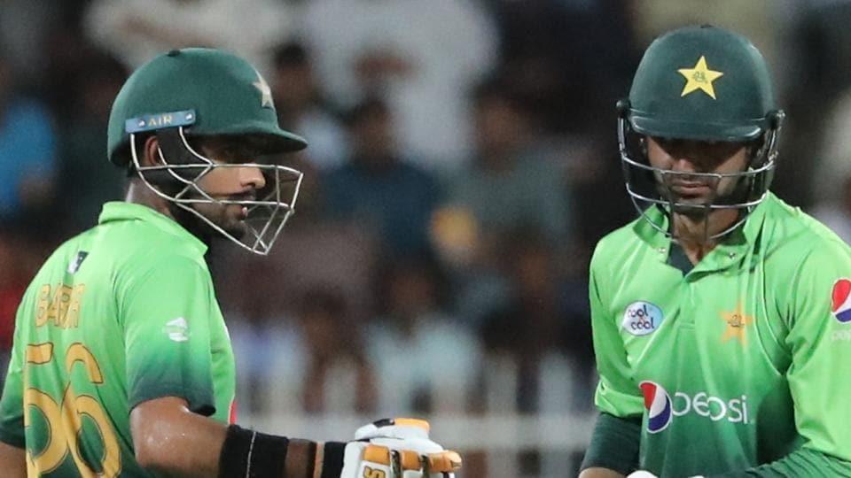 Pakistan vs Sri Lanka,Pakistan national cricket team,Sri Lanka national cricket team
