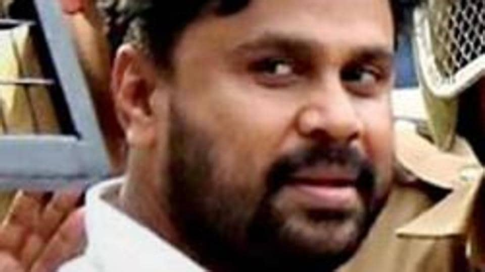Malayalam actor Dileep is a key accused in the abduction and assault of a leading Malayalam actress in February.