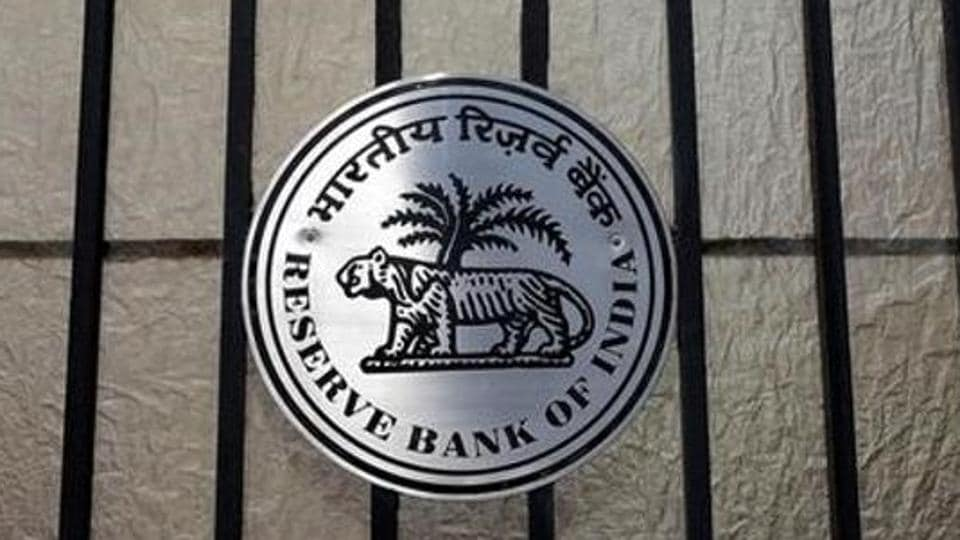 RBI,Reserve Bank of India,MPC