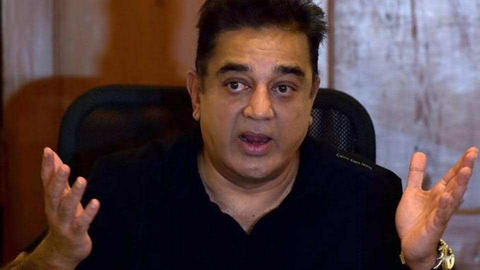 Kamal Haasan announced that he will be doing the sequel of Indian during the finale of Bigg Boss Tamil.
