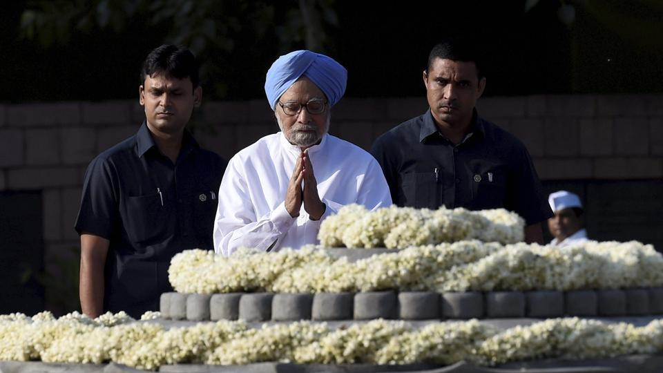 What sets Manmohan Singh apart among politicians of his ilk is that he never turned hostile to journalists even when we were brutal in our critique