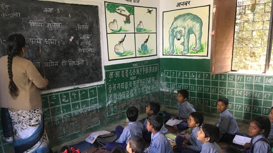 Uttarakhand News,teachers,recruitment scam