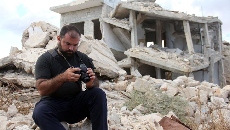 Syria,Islamic State,Raqa