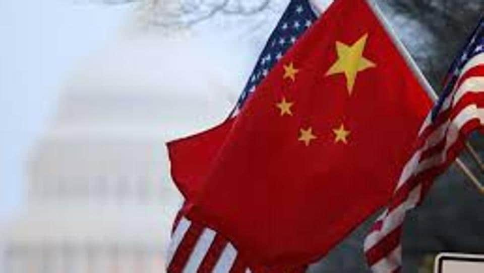 The key to America's policy with China is to explore areas of cooperation