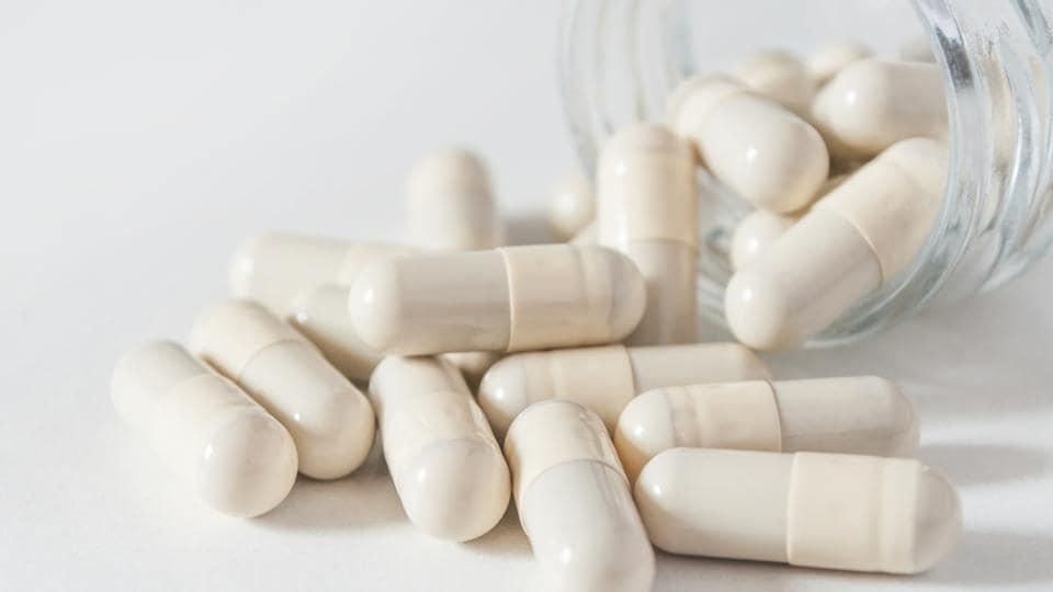 Aspirin,Liver cancer,Cancer