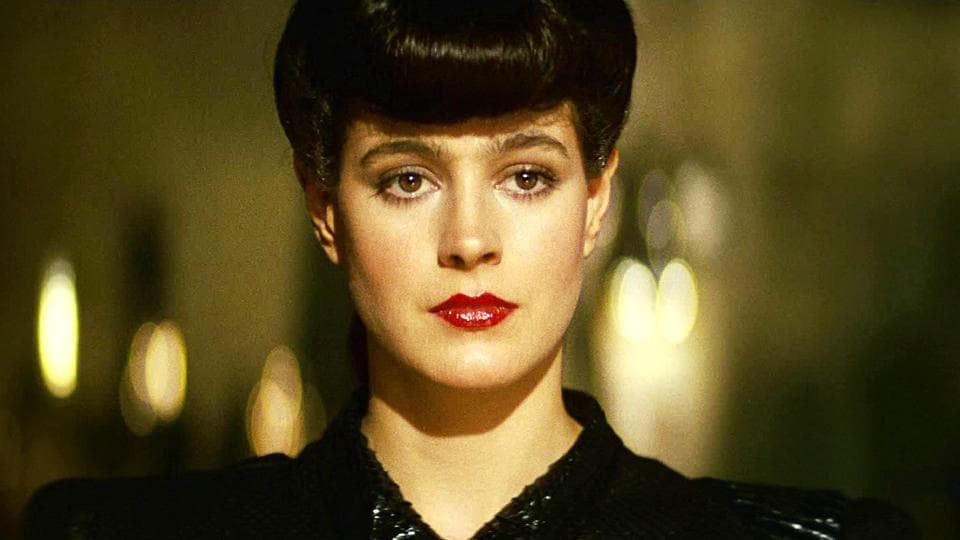 Sean Young says she chose never to work with Harvey Weinstein after the incident.