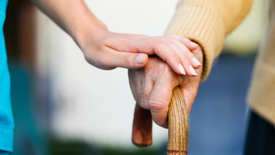 Alzheimer's is the most common form of dementia.