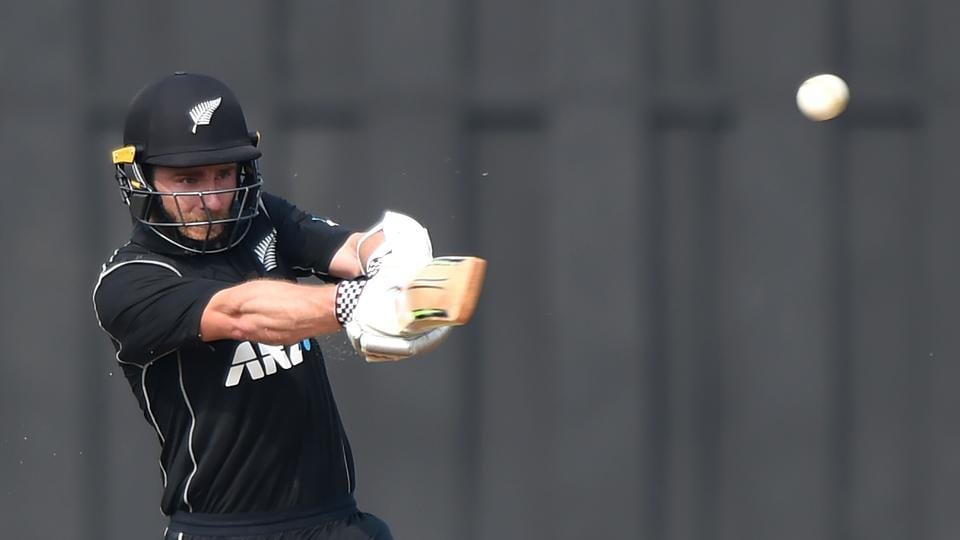 Kane Williamson's New Zealand cricket team put up a good show in the 2016 series against Indian cricket team but lost the series 2-3.