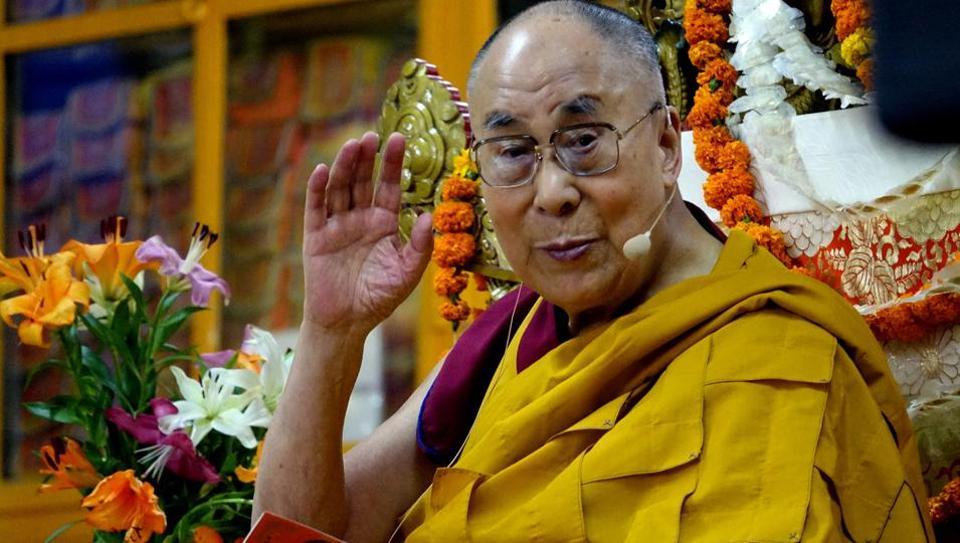 Dalai Lama,China,Tibet