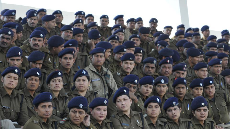 Uttarakhand has a dual policing system in which civil officials of the revenue department have powers and functions of the police and are known as revenue police.
