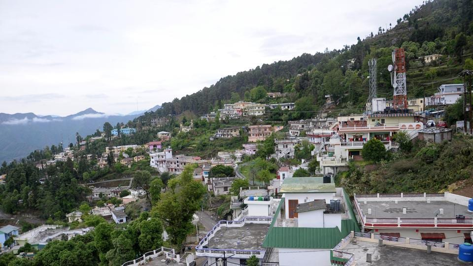 The Uttarakhand government is planning to set up district development authorities in the hill areas of the state.