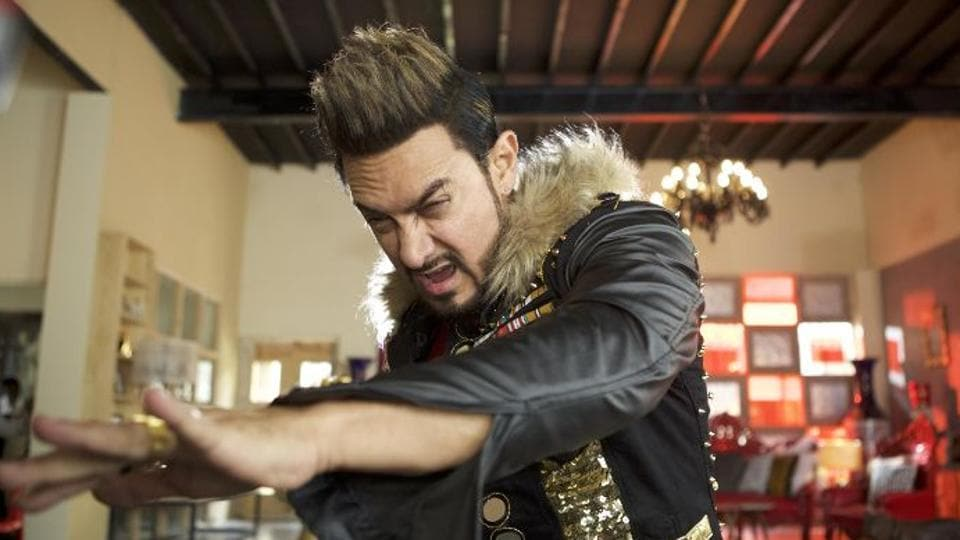 Secret Superstar,Secret Superstar box office,Aamir Khan