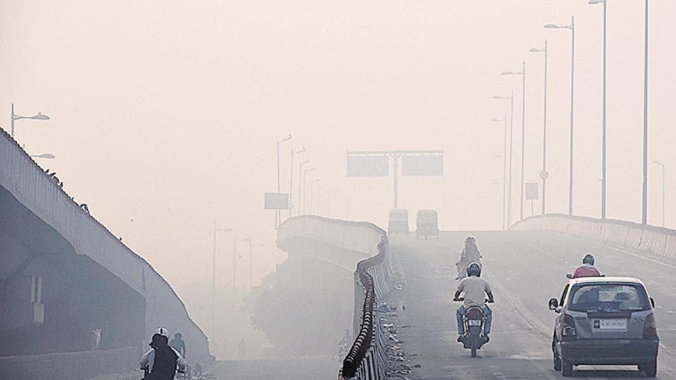 delhi,delhi news,delhi pollution