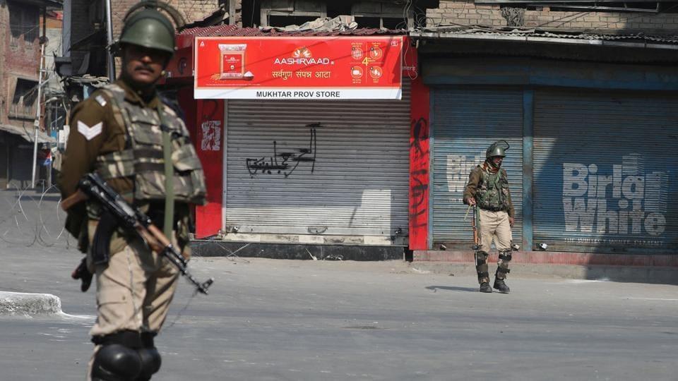 Hurriyat,Hurriyat leaders,Braid chopping incidents in Kashmir