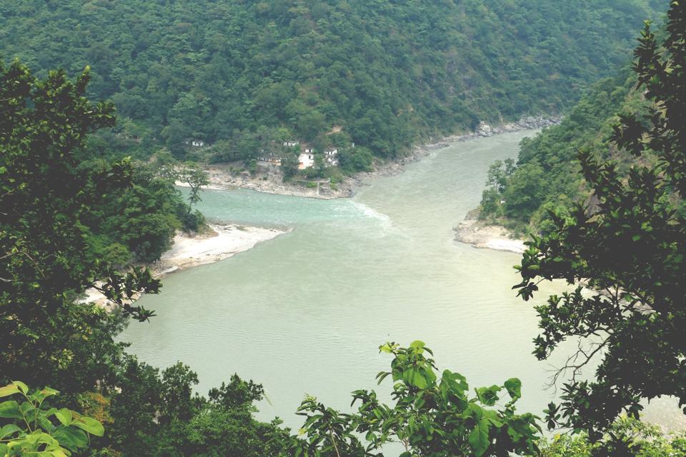 Uttarakhand news,Pancheshwar Multipurpose Hydropower Project,Mahakali River