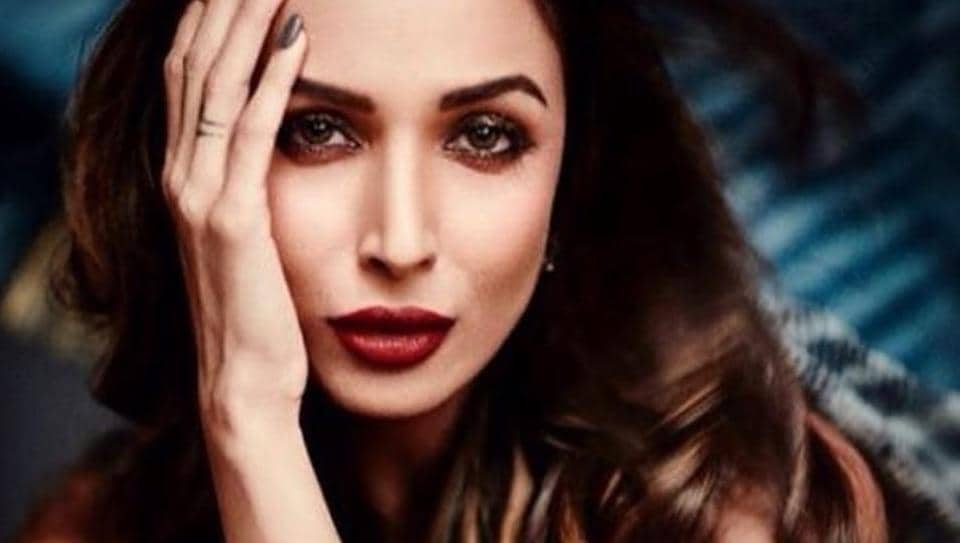 Could you believe Malaika Arora is 44?
