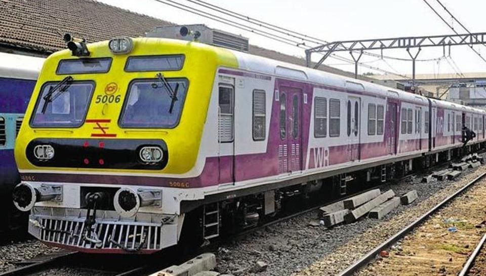 Mumbai police,mental illness,Mumbai commute