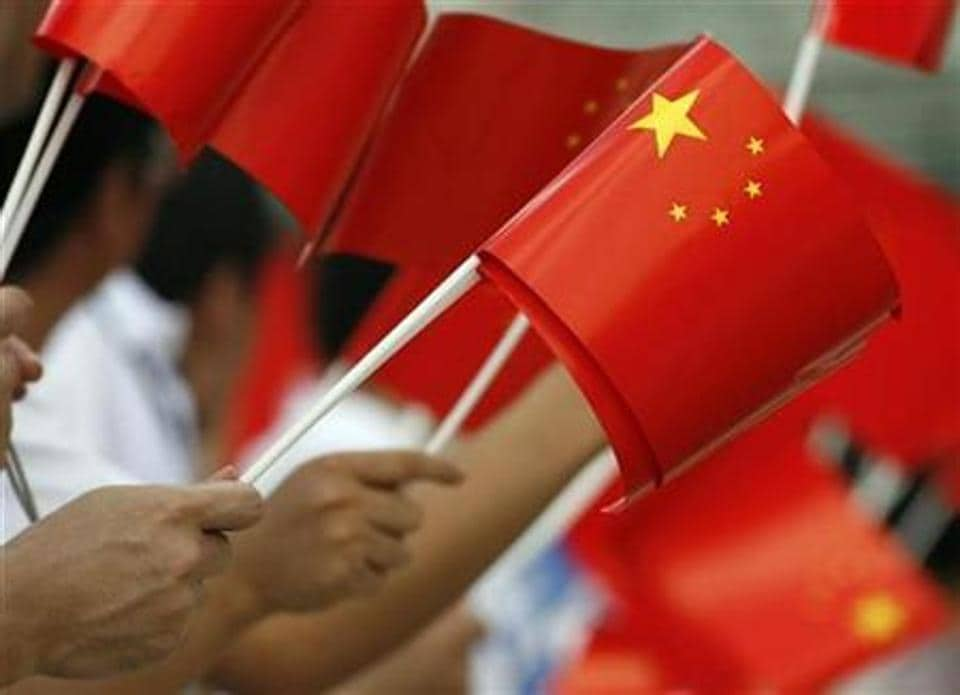 China's People's Liberation Army hails resolution of Doklam standoff