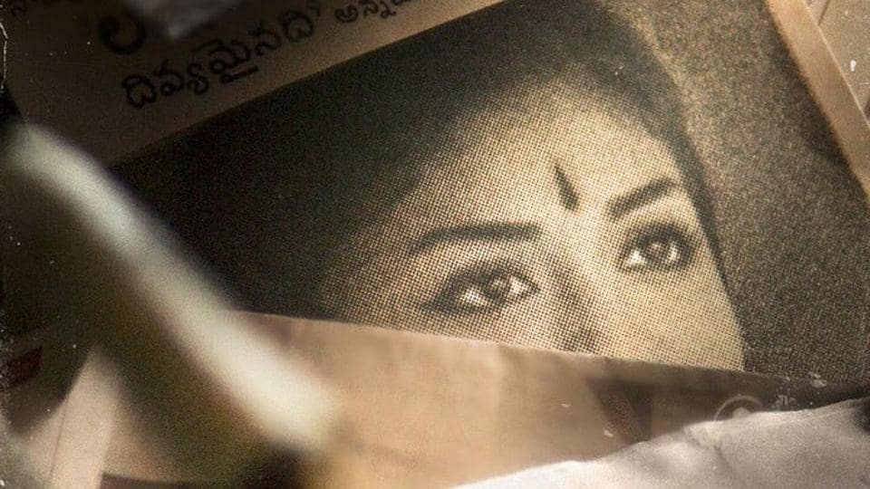 Keerthy Suresh will be playing the role of Savitri in Mahanati .