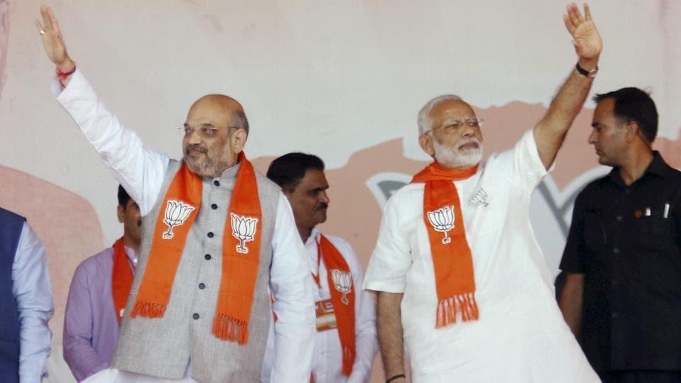 Himachal polls,Himachal polls 2017,BJP