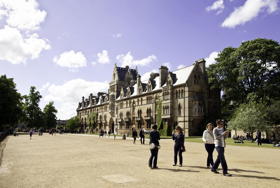 Oxford,Samina Khan,admissions
