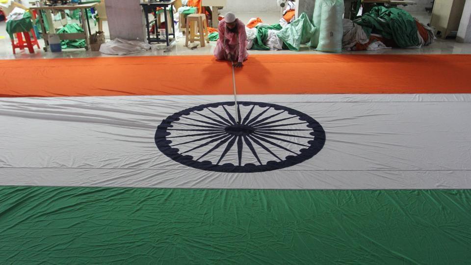 Mahatma Gandhi,Jawaharlal Nehru,Vallabhbhai Patel