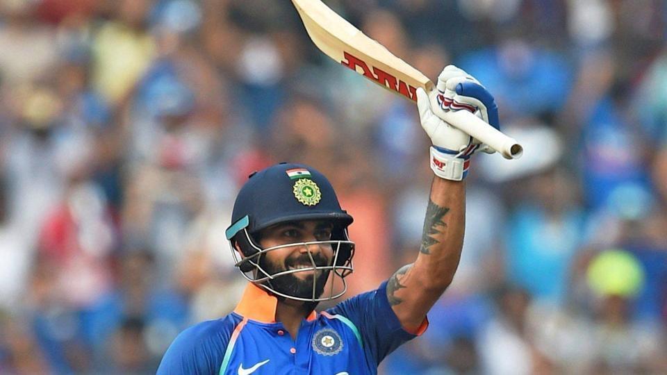 India vs New Zealand,Virat Kohli,India vs New Zealand 1st ODI