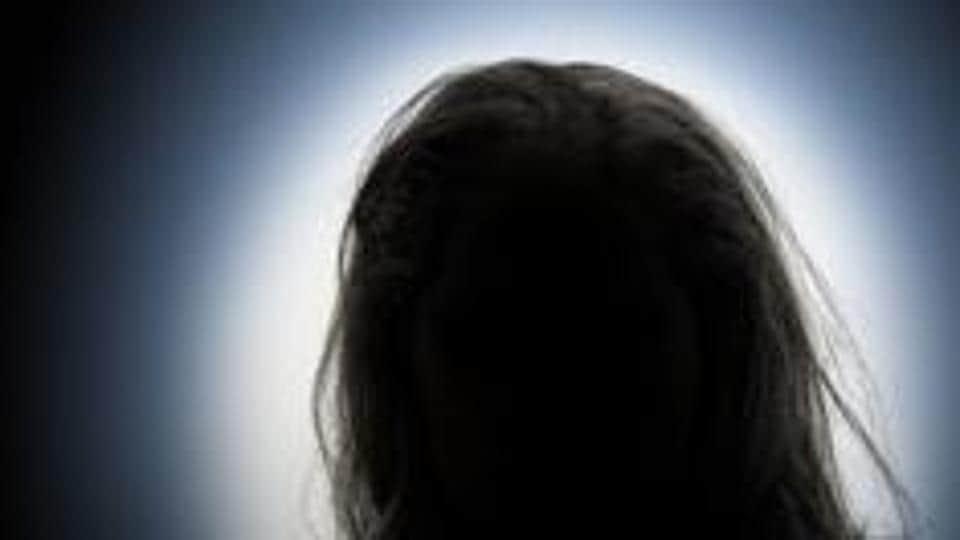 Kerala molestation,Kerala police,Molestation bid