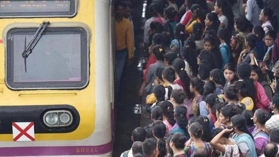 TRAIN MOLESTATION,MUMBAI TRAIN ACCIDENT,MUMBAI LOCAL