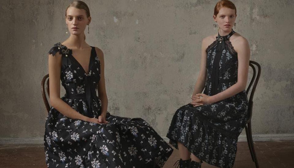 Tea dress,Fashion,Apparel