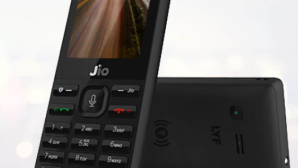 JioPhone reportedly explodes in Kashmir; Company says it's intentional sabotage