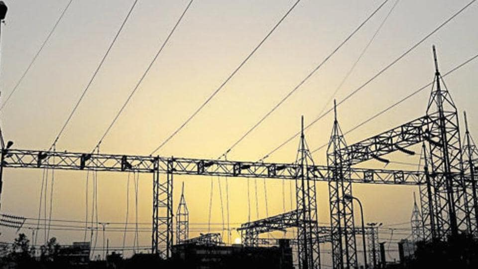 Punjab regulatory commission,PSERC,power tariffs
