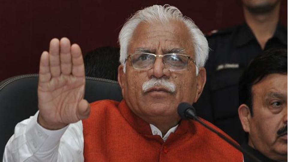 Haryana assembly,assembly session,Dadupur Nalvi issue