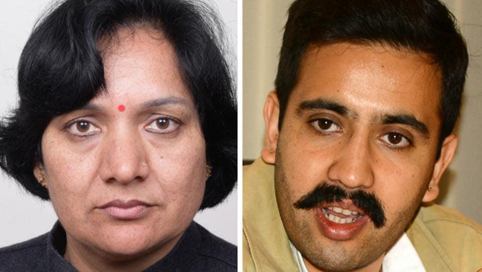 Himachal Polls,Congress,Himachal elections