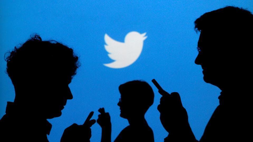 Twitter,Twitter Bots,Bots On Twitter