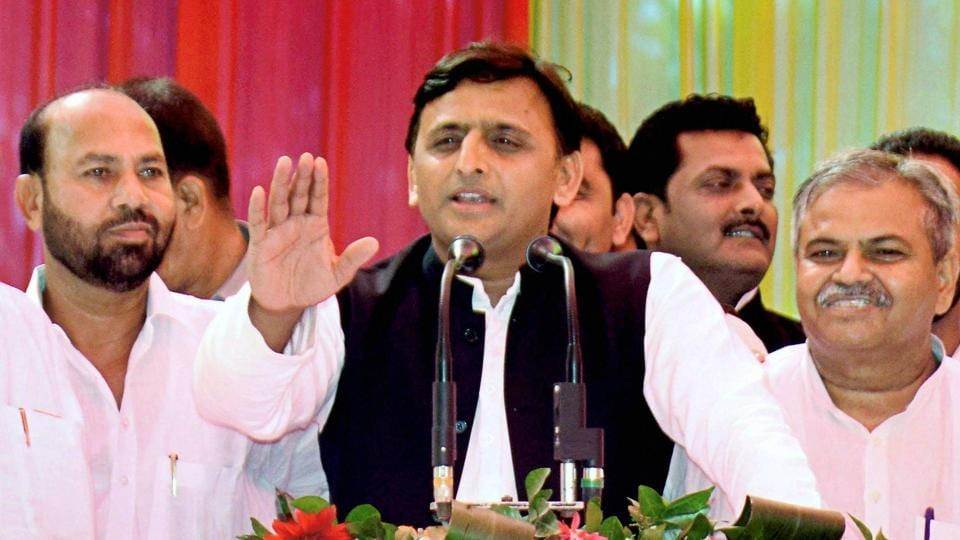 Samajwadi Party,Gujarat elections,Akhilesh Yadav