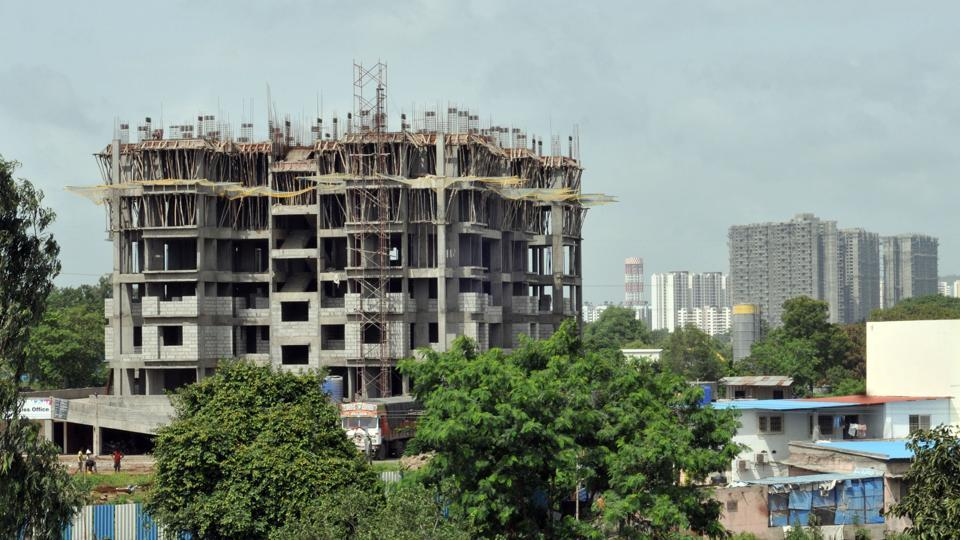 Despite the government's push, affordable housing has not taken off at all this Diwali in Pune.