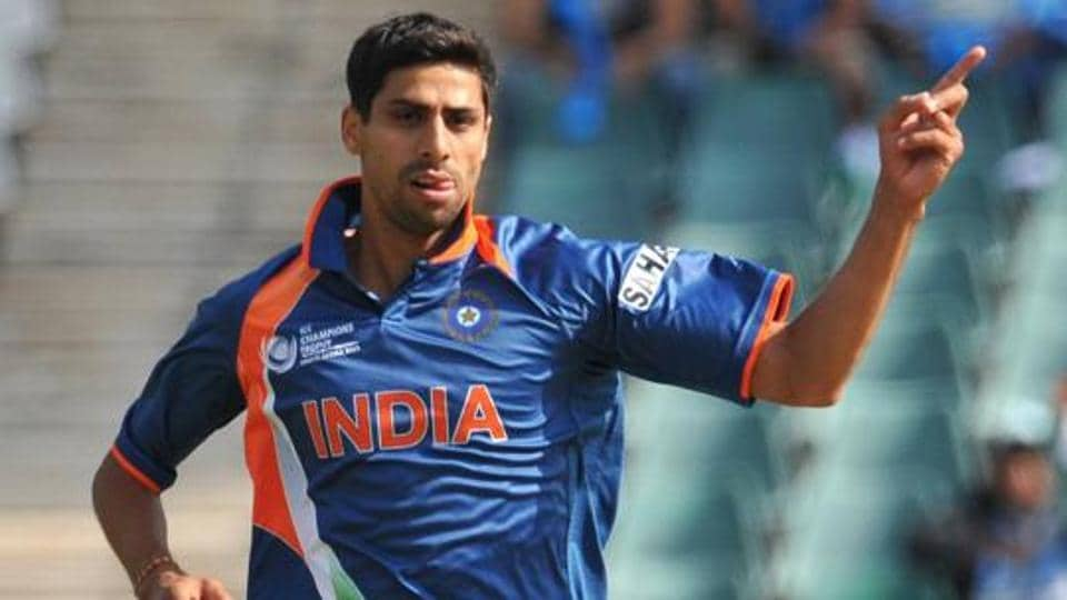 Ashish Nehra has been picked only for the Delhi Twenty20 International against New Zealand as the Indian cricket team veteran aims to retire from international cricket in front of his home fans.
