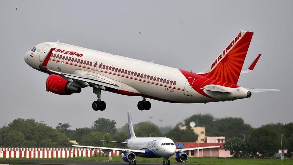 Last month, Air India CMD Rajiv Bansal said the airline plans to vacate unused hangar space at some airports and sell the scrap lying there to cut costs.