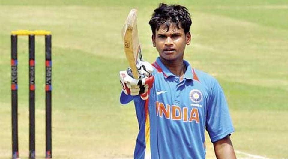 India vs New Zealand,India vs Sri Lanka,Shreyas Iyer