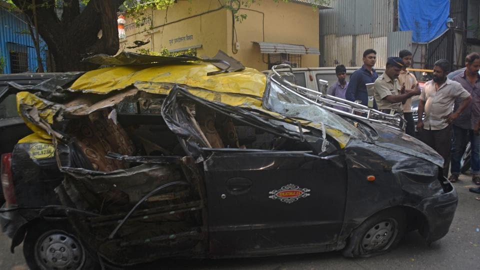 Rajasthan News,accident,Gujarat